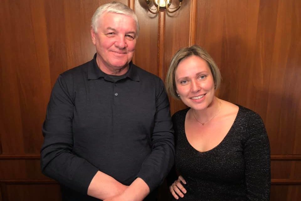 Александр Петрунько: «Складывается впечатление, что в Братске власти нет»