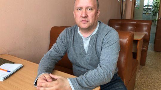 Государство оштрафовало успешный кооператив Братска на 140 тысяч рублей