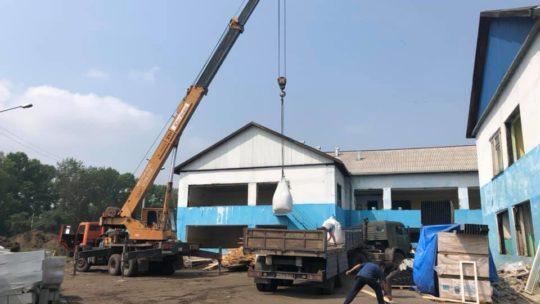 Паводки в Иркутской области: кто и как восстанавливает территорию и когда начнется большая стройка?