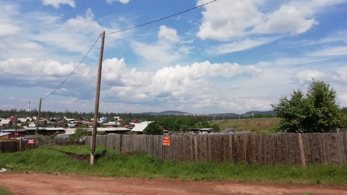 Процесс отъема земли у дачников СНТ «Ручей» приостановлен