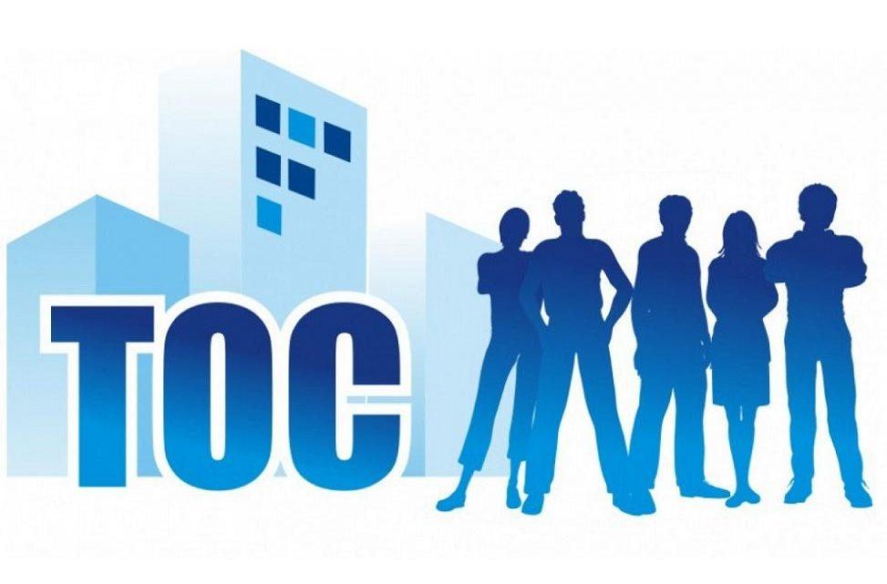 В Братске пройдут обучающие семинары по организации территориального самоуправления (ТОС)