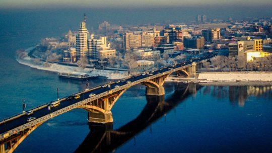 Как Иркутск встречает гостей: город для туриста хорош!