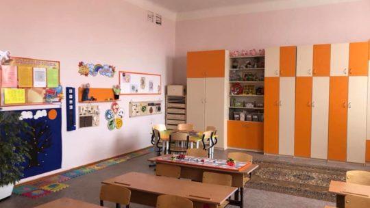 Что в Братске делается для детей с особенностями развития? И что надо сделать еще